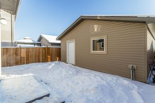 Photo 18: 25 Copperpond Rise SE in Calgary: Copperfield Detached for sale : MLS®# A1067896