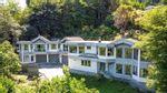 Main Photo: 888 Haliburton Rd in : SE Cordova Bay House for sale (Saanich East)  : MLS®# 881461