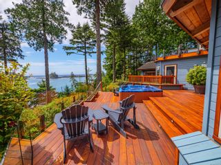 Photo 45: 460 Marine Dr in : PA Ucluelet House for sale (Port Alberni)  : MLS®# 878256