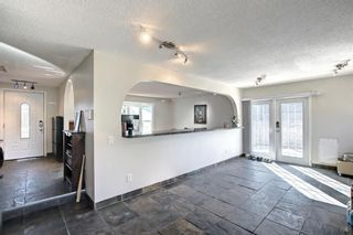 Photo 12: 1931 Pinetree Crescent NE in Calgary: Pineridge Detached for sale : MLS®# A1153335
