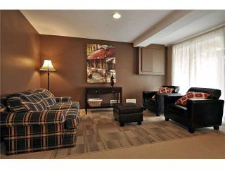 Photo 14: 87 SHAWCLIFFE Green SW in CALGARY: Shawnessy Residential Detached Single Family for sale (Calgary)  : MLS®# C3421802