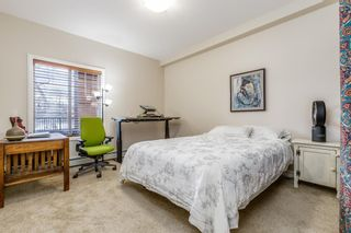 Photo 30: 210 1110 5 Avenue NW in Calgary: Hillhurst Apartment for sale : MLS®# A1072681