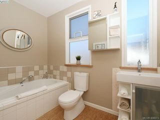 Photo 14: 453 Moss St in VICTORIA: Vi Fairfield West House for sale (Victoria)  : MLS®# 806984