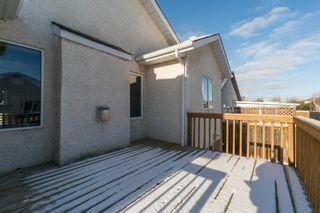 Photo 25: 22 Wingate Court | Linden Woods Winnipeg