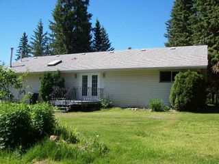 Photo 14: 87 231054-twp rd 623.8: Rural Athabasca County House for sale : MLS®# E4251972