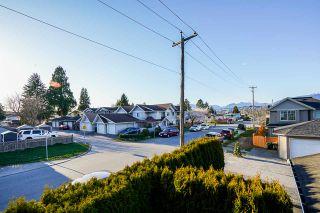 Photo 30: 5909 SPROTT Street in Burnaby: Central BN 1/2 Duplex for sale (Burnaby North)  : MLS®# R2564662