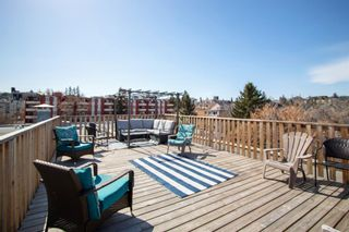 Photo 25: 102 2214 14A Street SW in Calgary: Bankview Apartment for sale : MLS®# A1091070