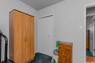 Photo 12: 321 Vancouver Avenue North in Saskatoon: Mount Royal SA Residential for sale : MLS®# SK864230