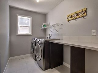 Photo 16: 1737 Baywater Drive SW: Airdrie Detached for sale : MLS®# A1095792
