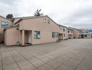 """Photo 20: 14 3200 WESTWOOD Street in Port Coquitlam: Central Pt Coquitlam Condo for sale in """"Hidden Hills"""" : MLS®# R2585501"""