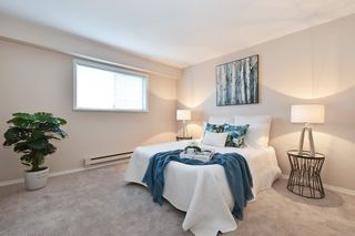 "Photo 11: 28 32691 GARIBALDI Drive in Abbotsford: Abbotsford West Condo for sale in ""CARRIAGE LANE"" : MLS®# R2537862"