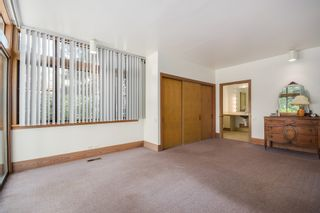 Photo 17: 3751 West 51st Ave in Vancouver: Home for sale : MLS®# V1066285