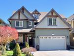 """Main Photo: 114 45473 ARIEL Place: Cultus Lake House for sale in """"Riverstone Heights"""" : MLS®# R2565310"""