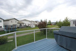 Photo 17: 203 WOODSIDE Crescent NW: Airdrie Residential Detached Single Family for sale : MLS®# C3527505