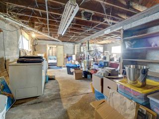 Photo 23: 5761 MCLAUGHAN Road in Sechelt: Sechelt District House for sale (Sunshine Coast)  : MLS®# R2479077