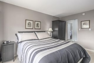 """Photo 11: 315 3080 LONSDALE Avenue in North Vancouver: Upper Lonsdale Condo for sale in """"Kingsview Manor"""" : MLS®# R2553100"""
