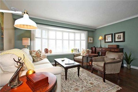 Photo 13: Photos: 22 Broadlands Boulevard in Toronto: Parkwoods-Donalda House (Bungalow) for sale (Toronto C13)  : MLS®# C3147639