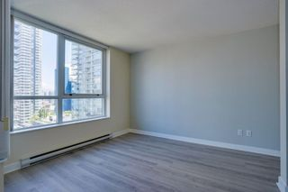 """Photo 28: 1907 1495 RICHARDS Street in Vancouver: Yaletown Condo for sale in """"Azzura Two"""" (Vancouver West)  : MLS®# R2580924"""
