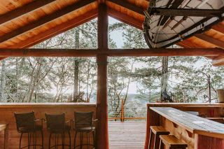Photo 28: 14140 MIXAL HEIGHTS Road in Pender Harbour: Pender Harbour Egmont House for sale (Sunshine Coast)  : MLS®# R2591936