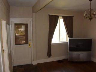 Photo 3: 711 COLUMBIA STREET in : South Kamloops House for sale (Kamloops)  : MLS®# 136431