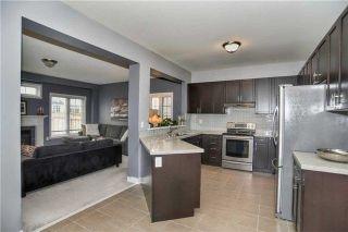 Photo 7: 115 Sharplin Drive in Ajax: South East House (2-Storey) for sale : MLS®# E4236384