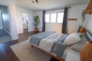 Photo 15: 347 Knowles Avenue in Winnipeg: North Kildonan Residential for sale (3G)  : MLS®# 202105529