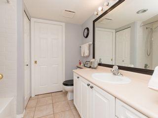 """Photo 10: 106 14885 100 Avenue in Surrey: Guildford Condo for sale in """"THE DORCHESTER"""" (North Surrey)  : MLS®# R2088062"""