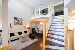 Photo 2: 22 Breckenridge Close in Winnipeg: Whyte Ridge Residential for sale (1P)  : MLS®# 202102748