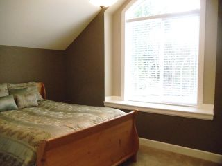 Photo 15: 14728 34A Ave in Elgin Brooke Estates: Home for sale