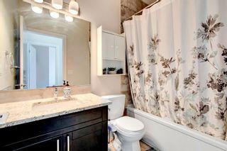 Photo 10: 1003 MCCONACHIE Boulevard in Edmonton: Zone 03 House for sale : MLS®# E4260529