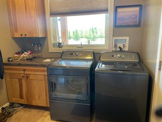 Photo 6: For Sale: 225004 TWP RD 55, Magrath, T0K 1J0 - A1124873