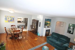Photo 6: 596 1st Avenue Northeast in Swift Current: North East Residential for sale : MLS®# SK848833