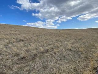 Photo 3:  in Kamloops: Knutsford-Lac Le Jeune Lots/Acreage for sale : MLS®# 161270