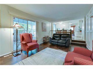 Photo 17: Oakridge Calgary Home Sold - Steven Hill - Luxury Calgary Realtor - Sotheby's International Realty Canada