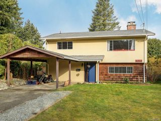 Photo 22: 1316 Lang St in Victoria: Vi Mayfair House for sale : MLS®# 842998