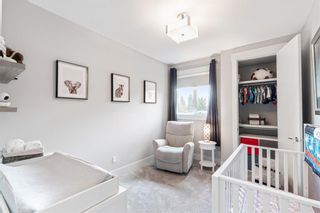 Photo 16: 505 37 Street SW in Calgary: Spruce Cliff Detached for sale : MLS®# A1129989
