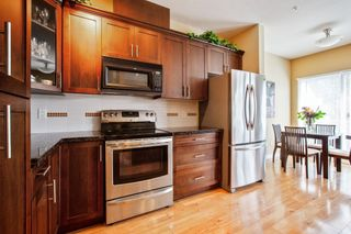 """Photo 6: 78 20449 66 Avenue in Langley: Willoughby Heights Townhouse for sale in """"NATURES LANDING"""" : MLS®# R2625319"""