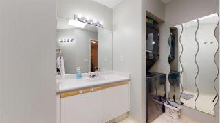"""Photo 29: E304 40180 WILLOW Crescent in Squamish: Garibaldi Estates Condo for sale in """"Diamondhead Place"""" : MLS®# R2560217"""