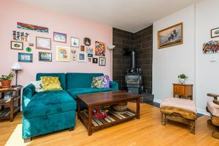 Photo 6: 11512 75 Avenue NW in Edmonton: Zone 15 House for sale : MLS®# E4253798
