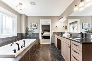 Photo 20: 815 Coopers Square SW: Airdrie Detached for sale : MLS®# A1109868