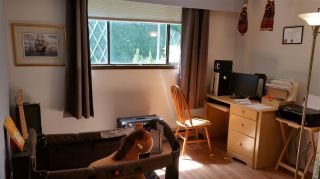 Photo 7: 4198 BROWNING Road in Sechelt: Sechelt District House for sale (Sunshine Coast)  : MLS®# R2242910