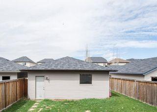 Photo 25: 238 ELGIN Manor SE in Calgary: McKenzie Towne House for sale : MLS®# C4115114