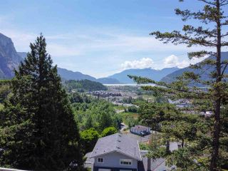 "Photo 30: 38295 VIEW Place in Squamish: Hospital Hill House for sale in ""Hospital Hill"" : MLS®# R2464464"