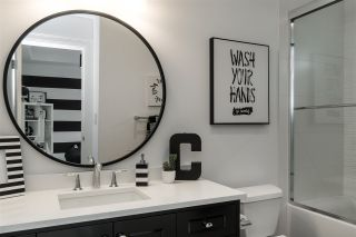 Photo 16: 4896 LINDEN Drive in Delta: Hawthorne House for sale (Ladner)  : MLS®# R2410476
