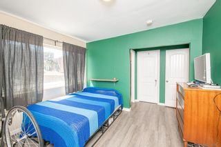 Photo 16: LOGAN HEIGHTS House for sale : 3 bedrooms : 1927 Pueblo Street in San Diego