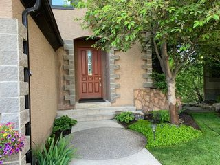 Photo 4: 149 Tusslewood Heights NW in Calgary: Tuscany Detached for sale : MLS®# A1145347