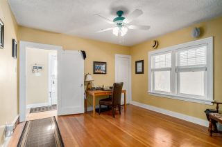 Photo 9: 543 E 10TH Avenue in Vancouver: Mount Pleasant VE House for sale (Vancouver East)  : MLS®# R2039986