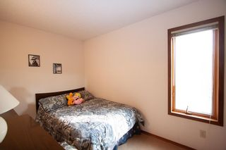 Photo 19: 34 Eastcote Drive in Winnipeg: River Park South Residential for sale (2F)  : MLS®# 202023446