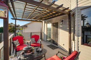 Photo 33: 3322 GROSVENOR PLACE in Coquitlam: Park Ridge Estates House for sale : MLS®# R2511123