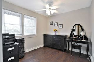 Photo 16: 2179 Clarendon Park Drive in Burlington: Brant House (Bungalow) for sale : MLS®# W5155006